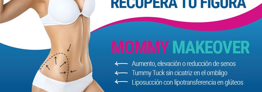 Mommy-makeover ML